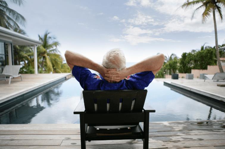 Pensionsförväntningar